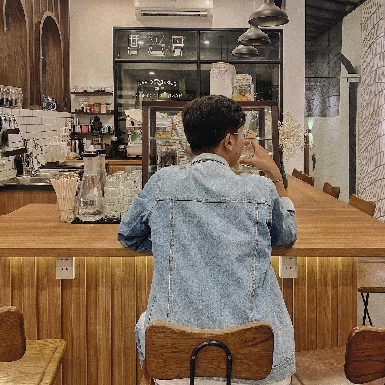 sai-gon-cafe-the-comma-coffee-6