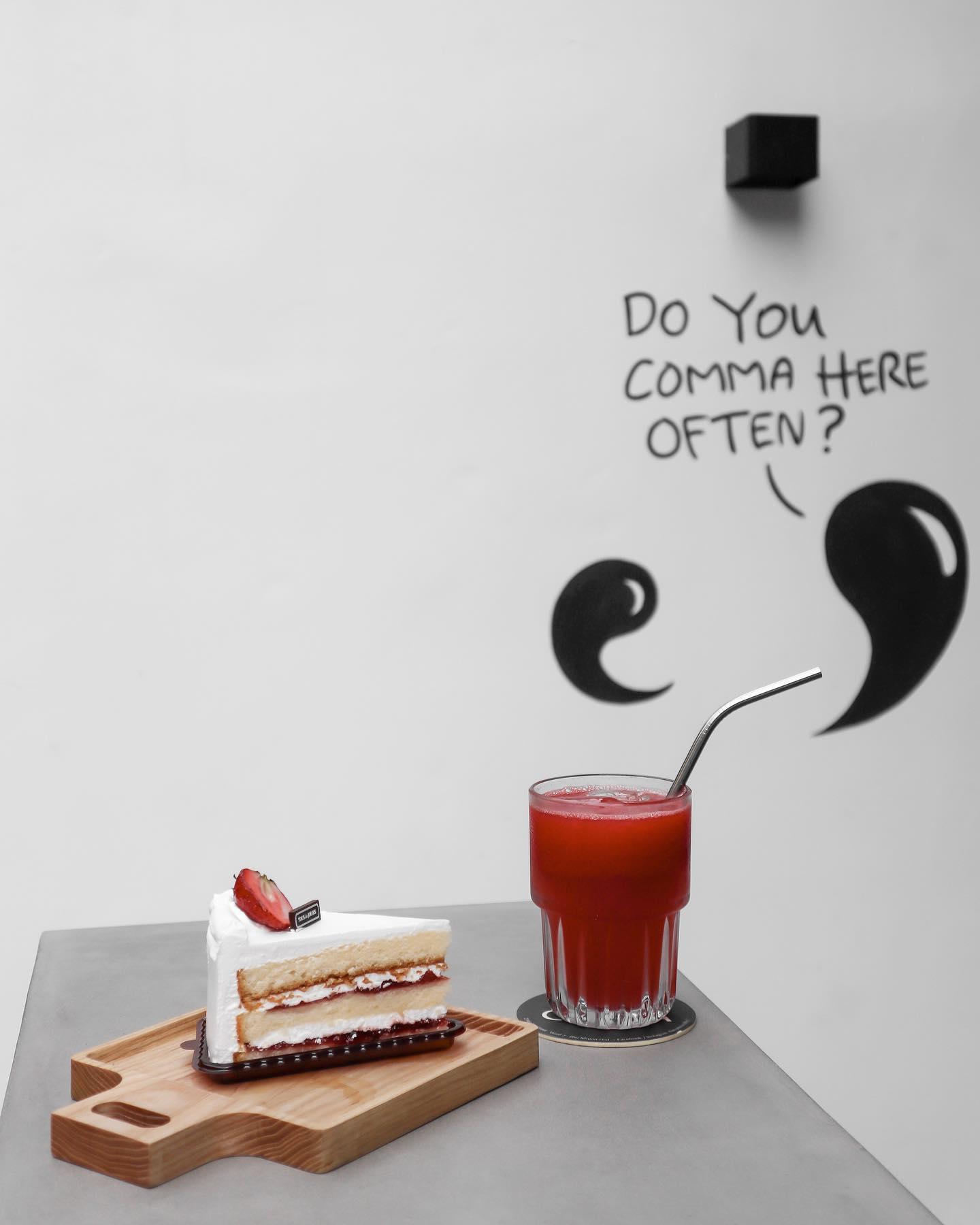 sai-gon-cafe-the-comma-coffee-8