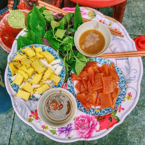 haiphong-mon-hai-san-hot-19