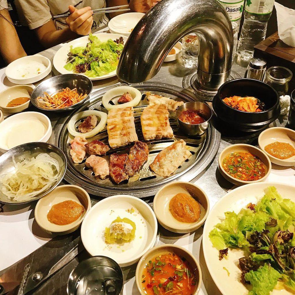 hanoi_quan-nuong-han-quoc-16