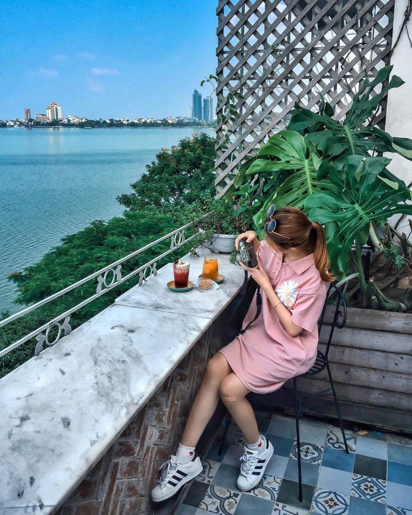 Hanoi_quan-cafe-Ha-Noi-dep-06