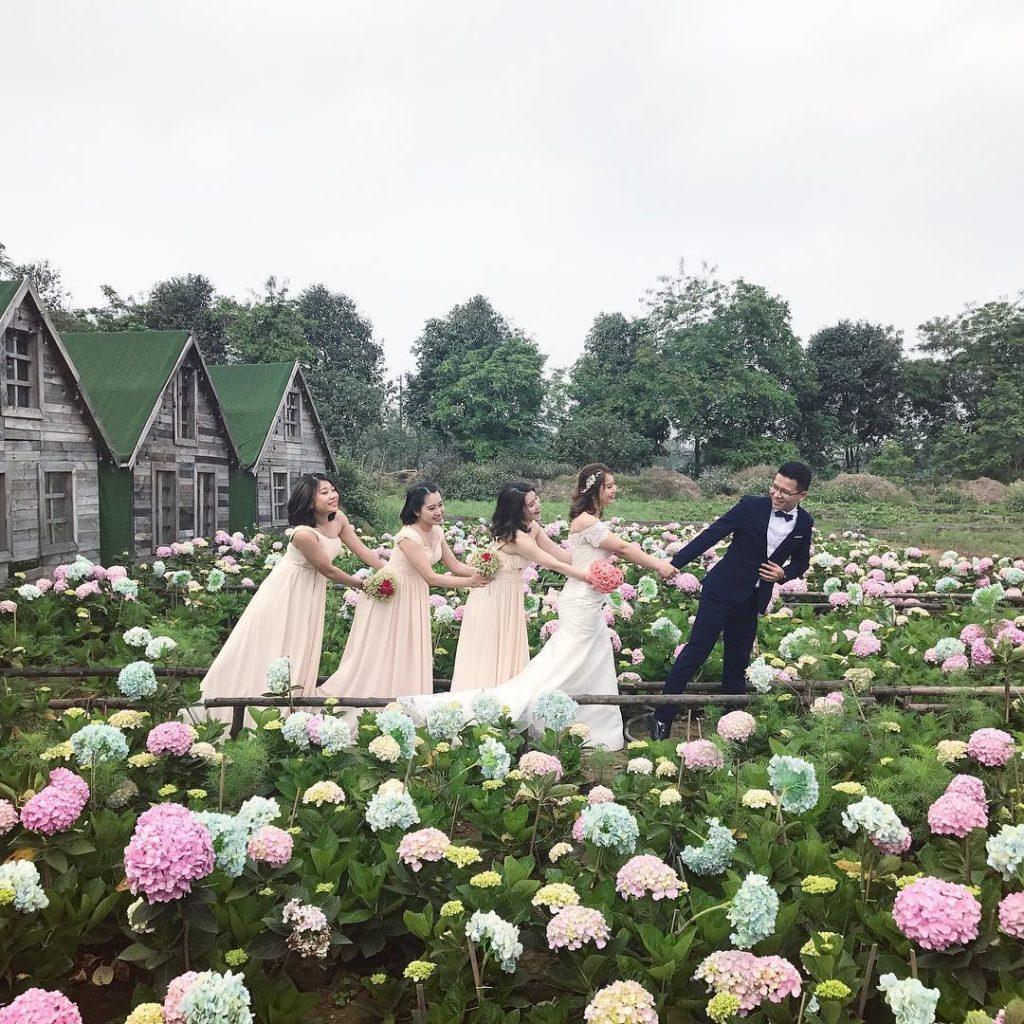 hanoi_phim-truong-chup-anh-hot-o-ha-noi-31