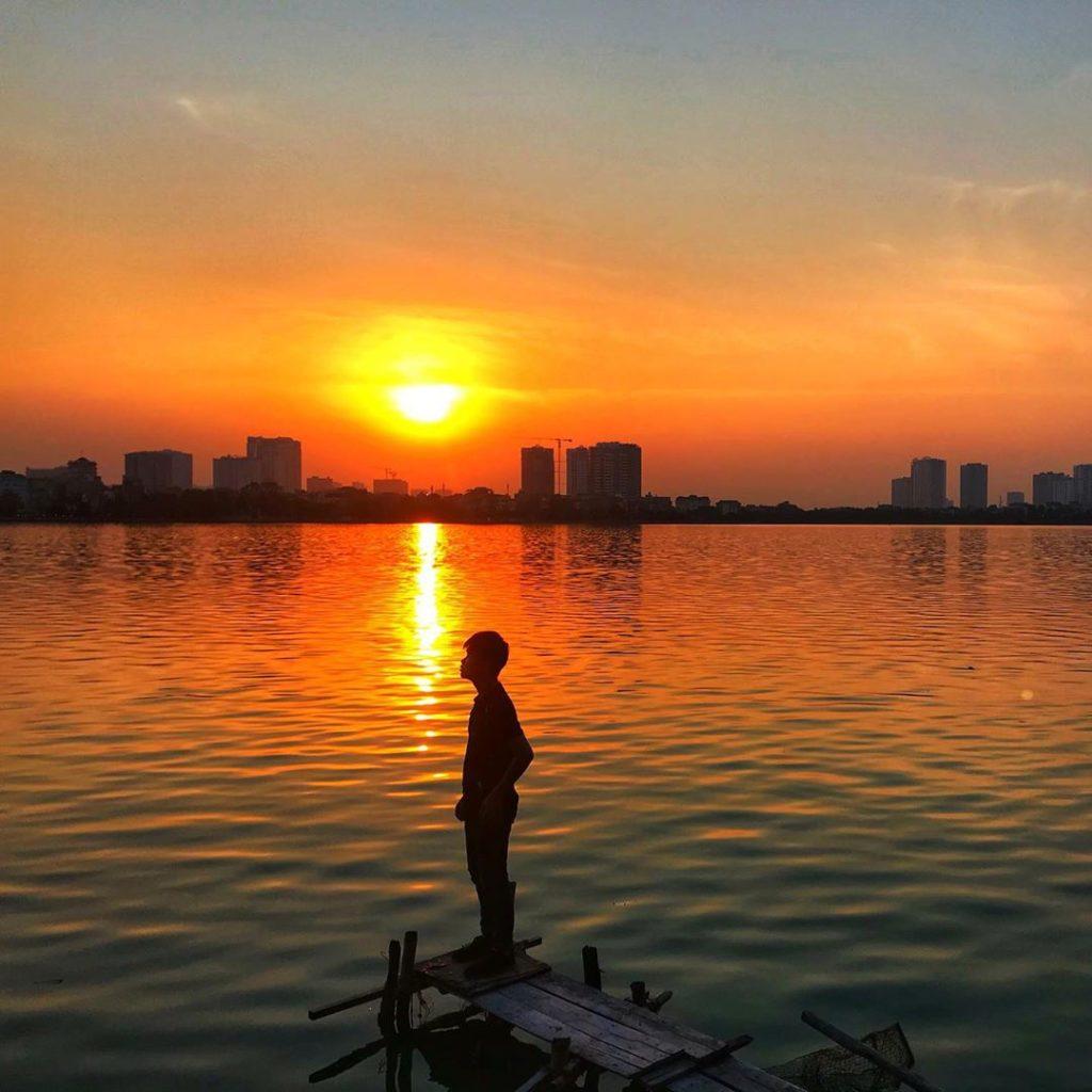 Hanoi_phuot-ha-noi-mua-thu-07