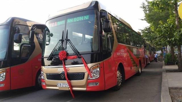 saigon_xe-bus-5-sao-di-vung-tau-2