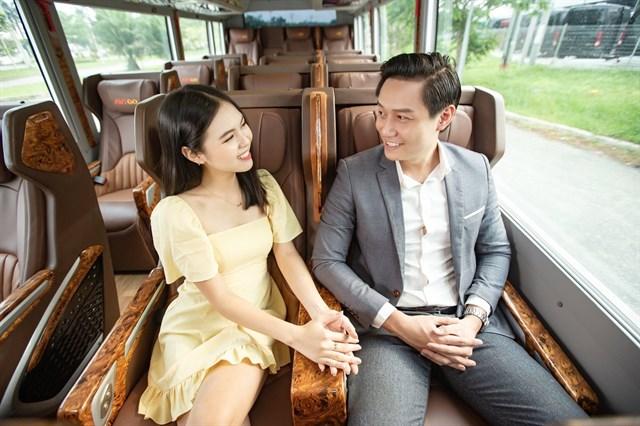 saigon_limousine-thuong-gia