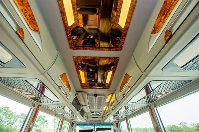 saigon_xe-bus-5-sao-di-vung-tau-6
