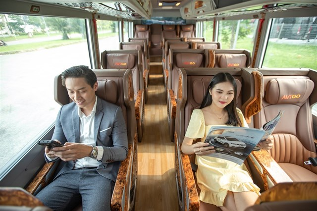 saigon_xe-bus-5-sao-di-vung-tau-3