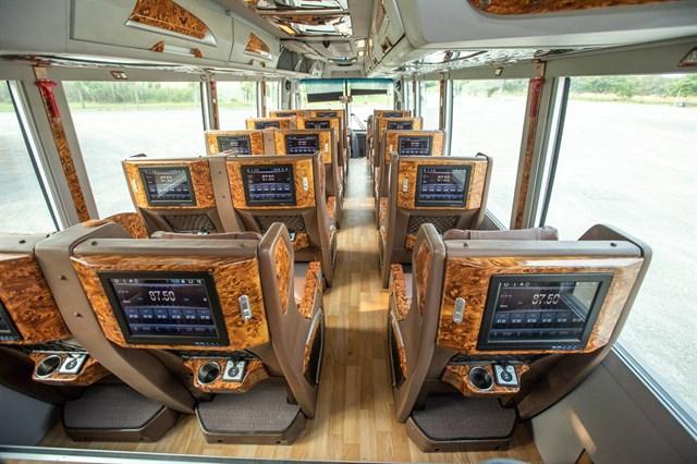 saigon_xe-bus-5-sao-di-vung-tau-4