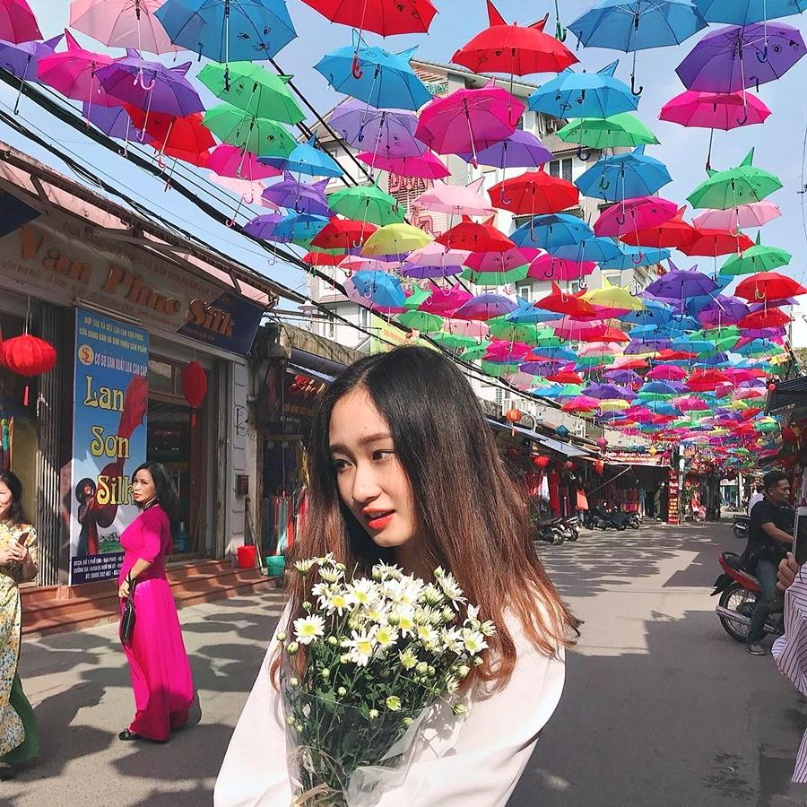 hanoi_diem-song-ao-o-ha-noi-4