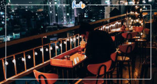 saigon_cafe-rooftop-sai-gon