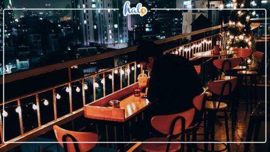 Photo of Chỉ 18K, có ngay chỗ ngồi view đẹp ngắm Sài Gòn cả ngày
