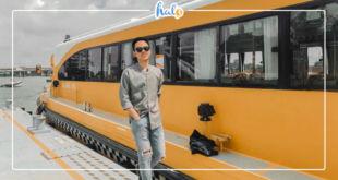 saigon_water-bus-saigon