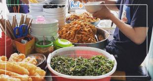 haiphong_mon-hai-san-noi-tieng