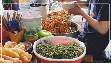 """Photo of """"Ăn tới bến"""" với TOP 6 MÓN HẢI SẢN HOT NHẤT Hải Phòng"""