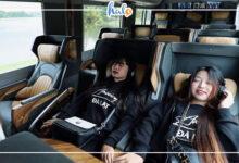 saigon_xe-giuong-nam-di-da-lat