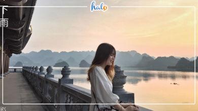 """Photo of Review chùa Tam Chúc: """"Vịnh Hạ Long trên cạn"""" của Hà Nam"""