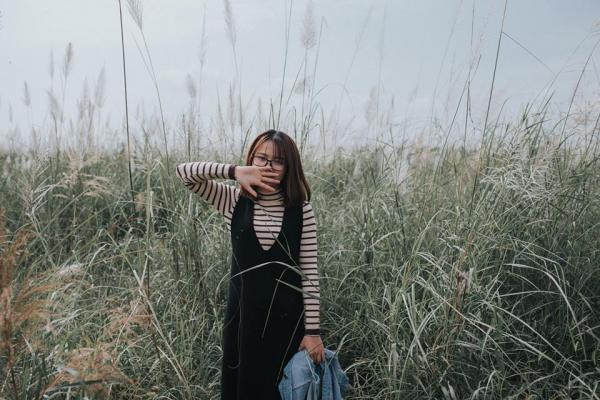 phutho_canh-dong-co-lau-phu-tho-2