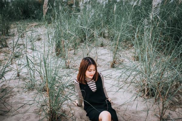 phutho_canh-dong-co-lau-phu-tho-3