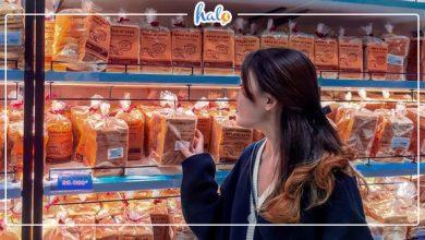 """Photo of """"Càn quét"""" THIÊN ĐƯỜNG ẨM THỰC Aeon Mall Hà Đông"""
