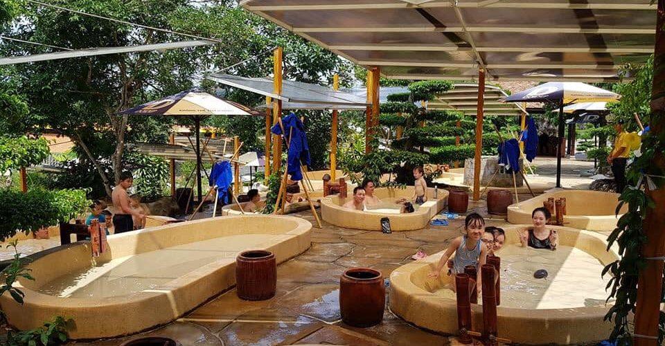 lamdong-doi_dep_tea_resort-23