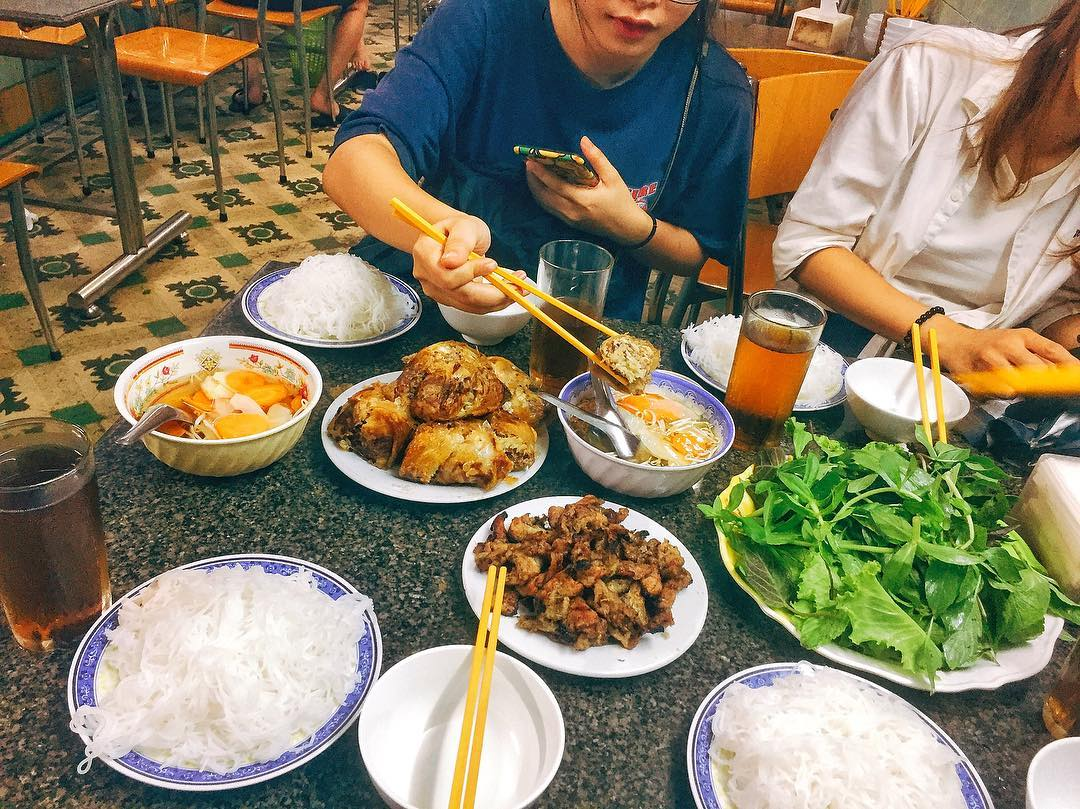haiphong-mon-ngon-cho-co-dao-16