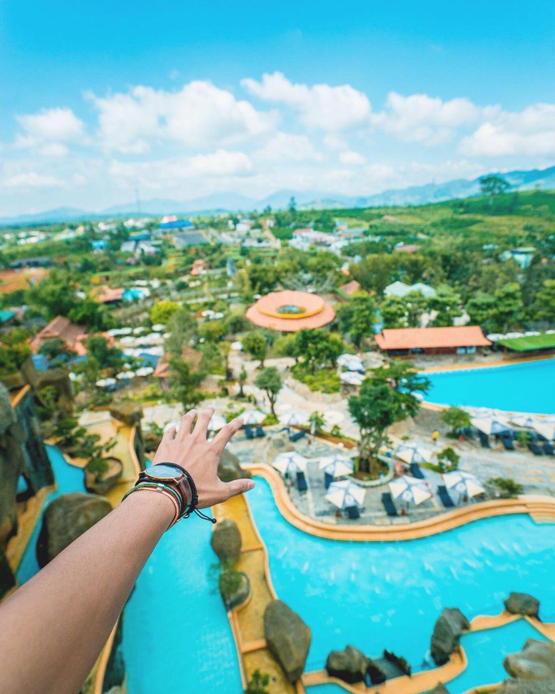 lamdong-doi_dep_tea_resort-03
