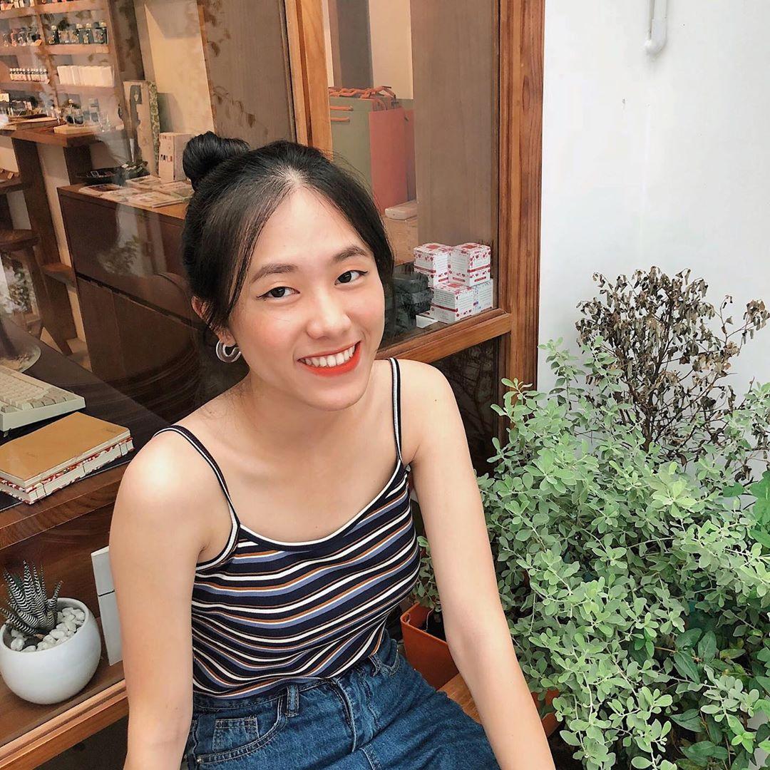 Saigon-reading-cabin-18