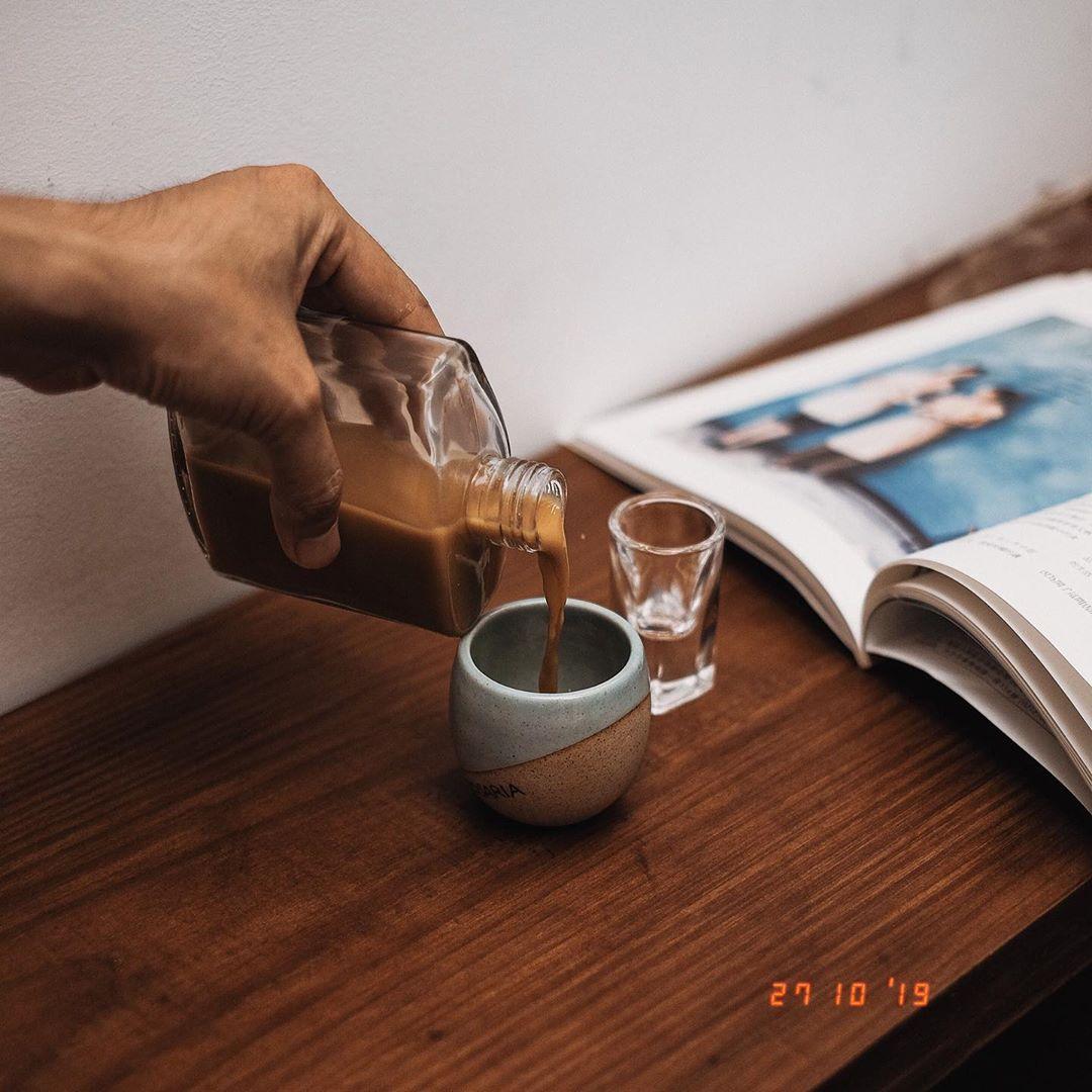 Saigon-reading-cabin-24