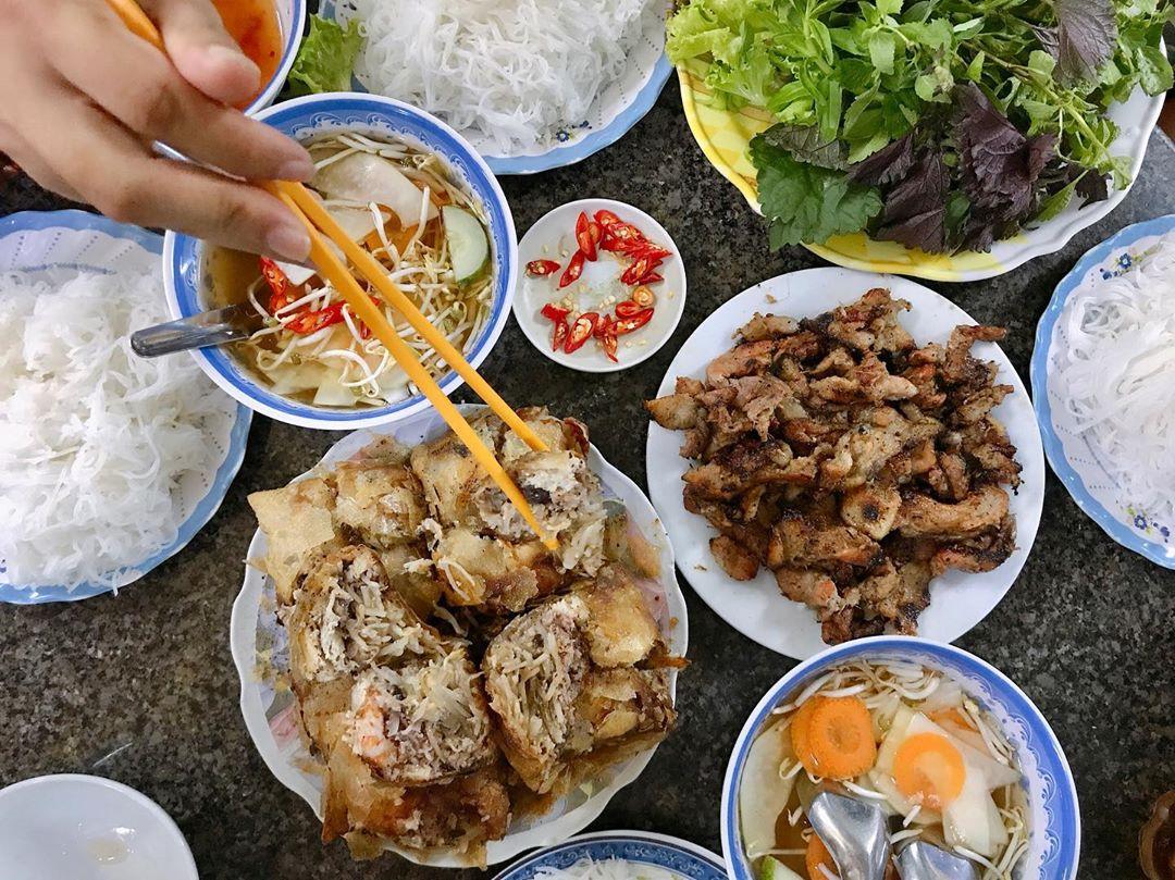 haiphong-mon-ngon-cho-co-dao-18