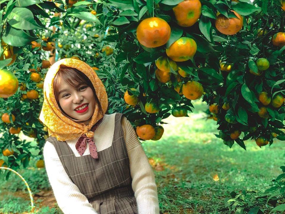 mocchau_vuon-quyt-chimi-farm-1