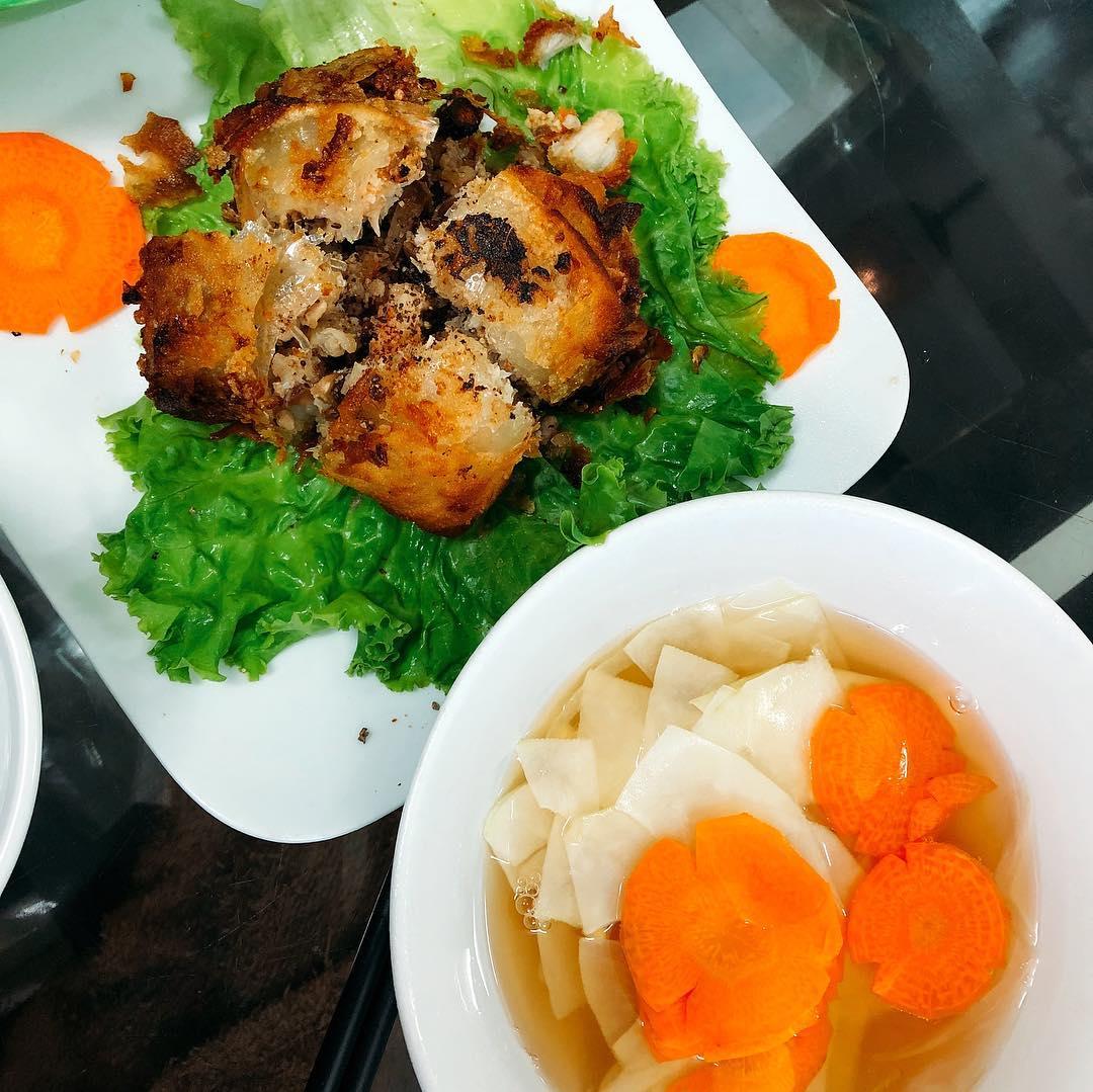 Haiphong_top-mon-an-vat-noi-tieng-o-hai-phong-08