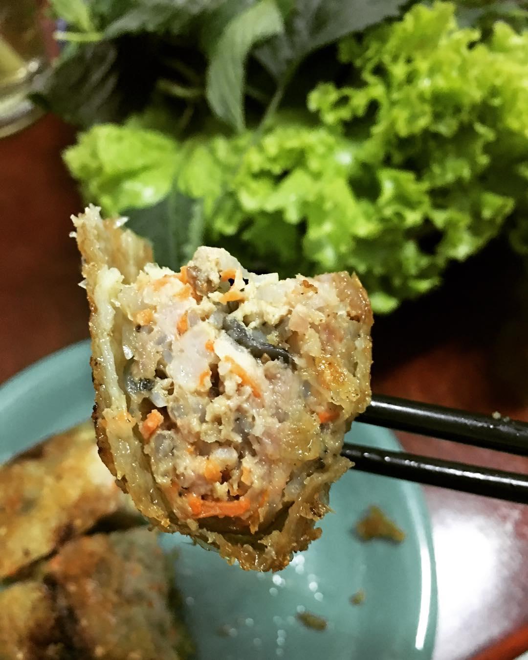 Haiphong_top-mon-an-vat-noi-tieng-o-hai-phong-10