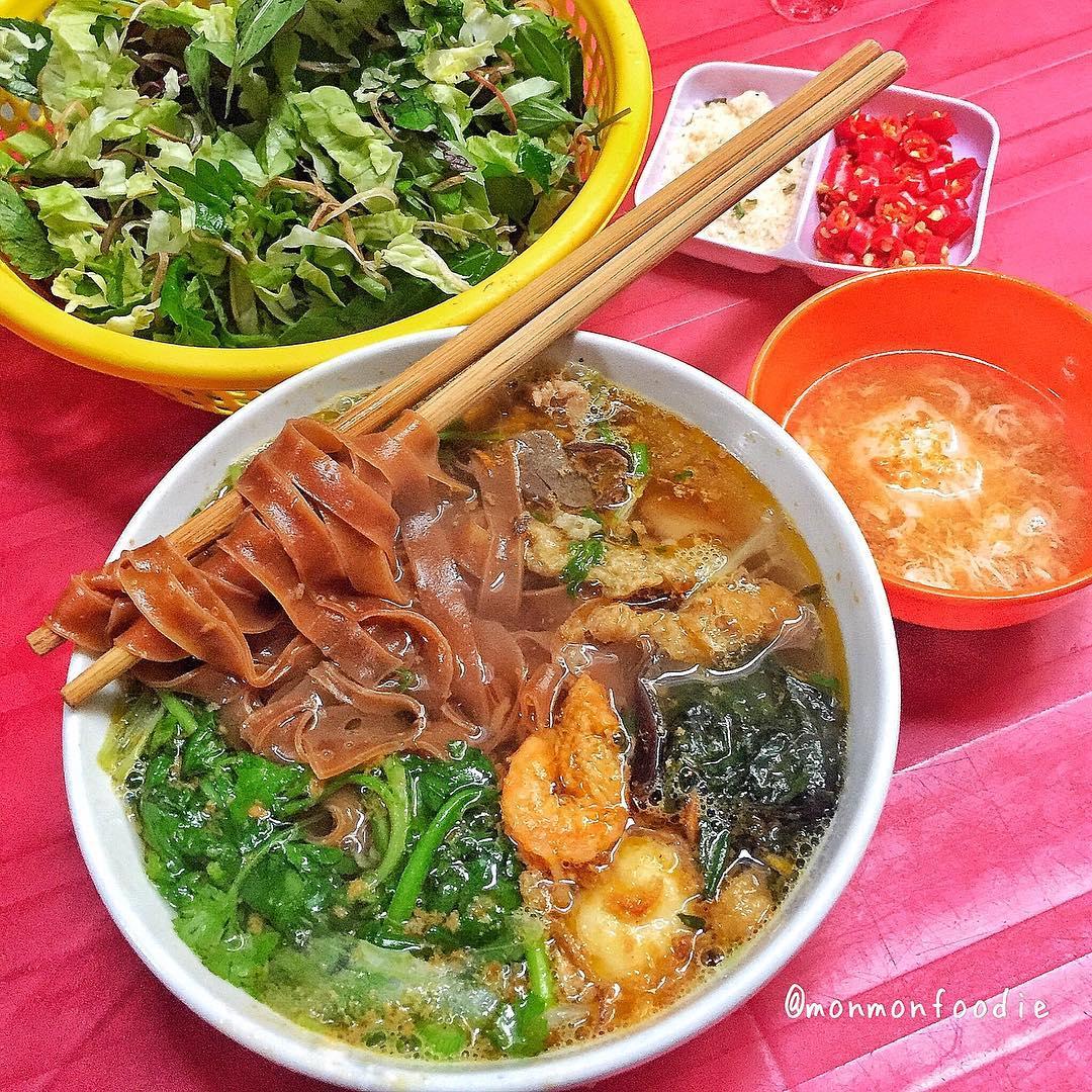 Haiphong_top-mon-an-vat-noi-tieng-o-hai-phong-12