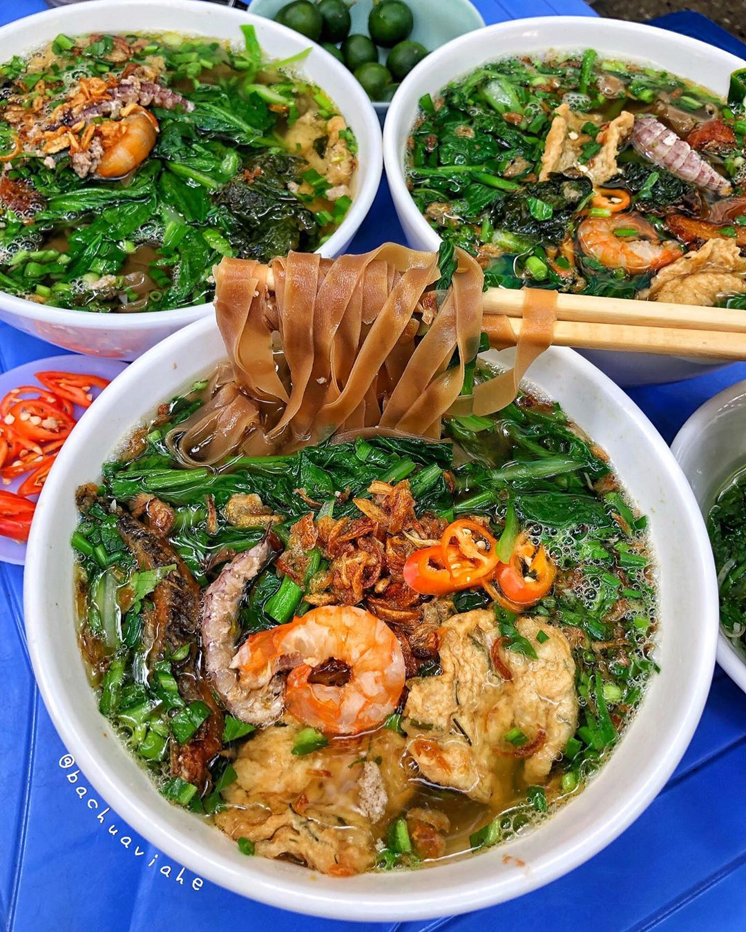 Haiphong_top-mon-an-vat-noi-tieng-o-hai-phong-13