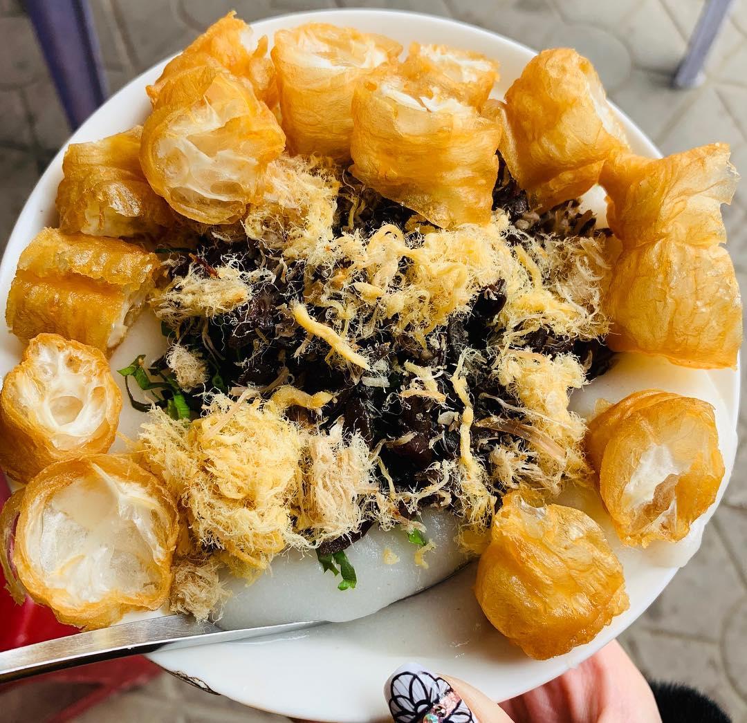 Haiphong_top-mon-an-vat-noi-tieng-o-hai-phong-16
