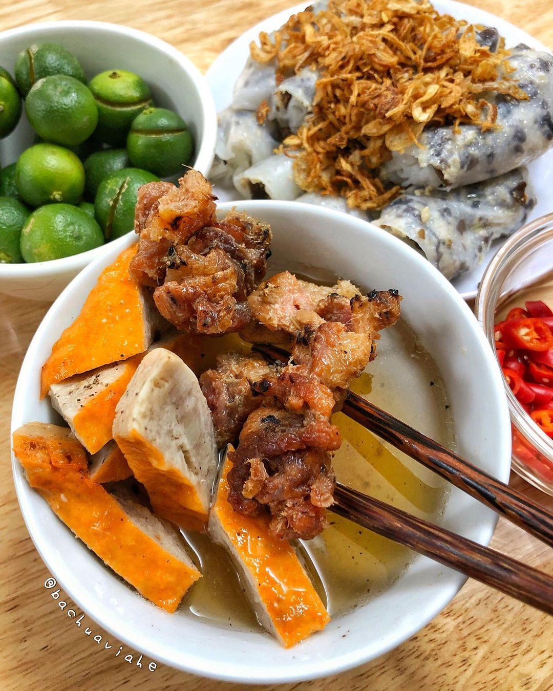 Haiphong_top-mon-an-vat-noi-tieng-o-hai-phong-18