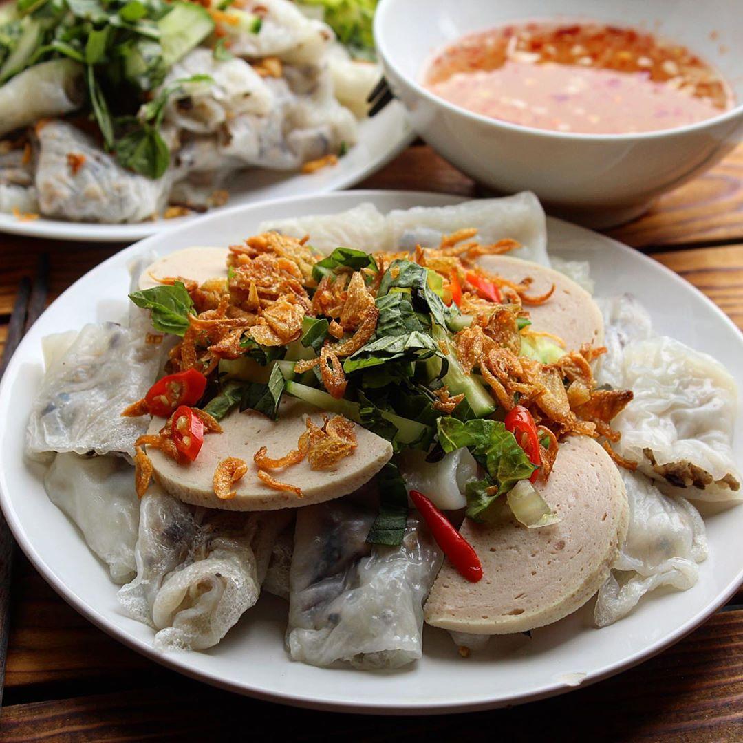 Haiphong_top-mon-an-vat-noi-tieng-o-hai-phong-19