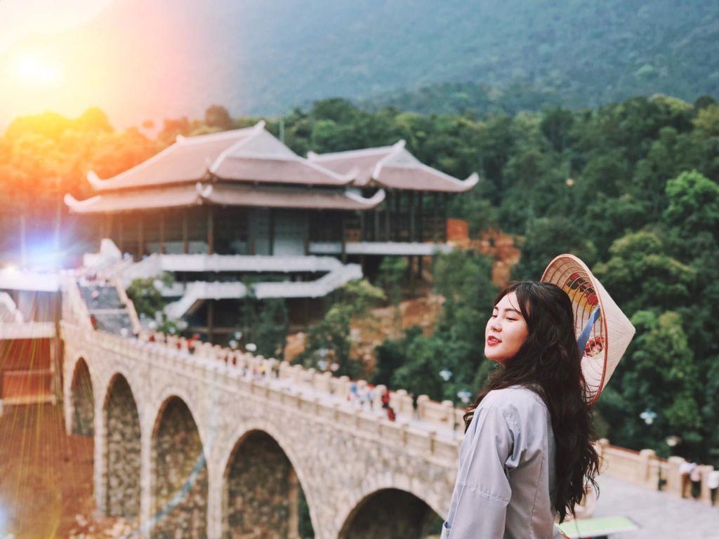 bacgiang_tay-yen-tu-bac-giang-5