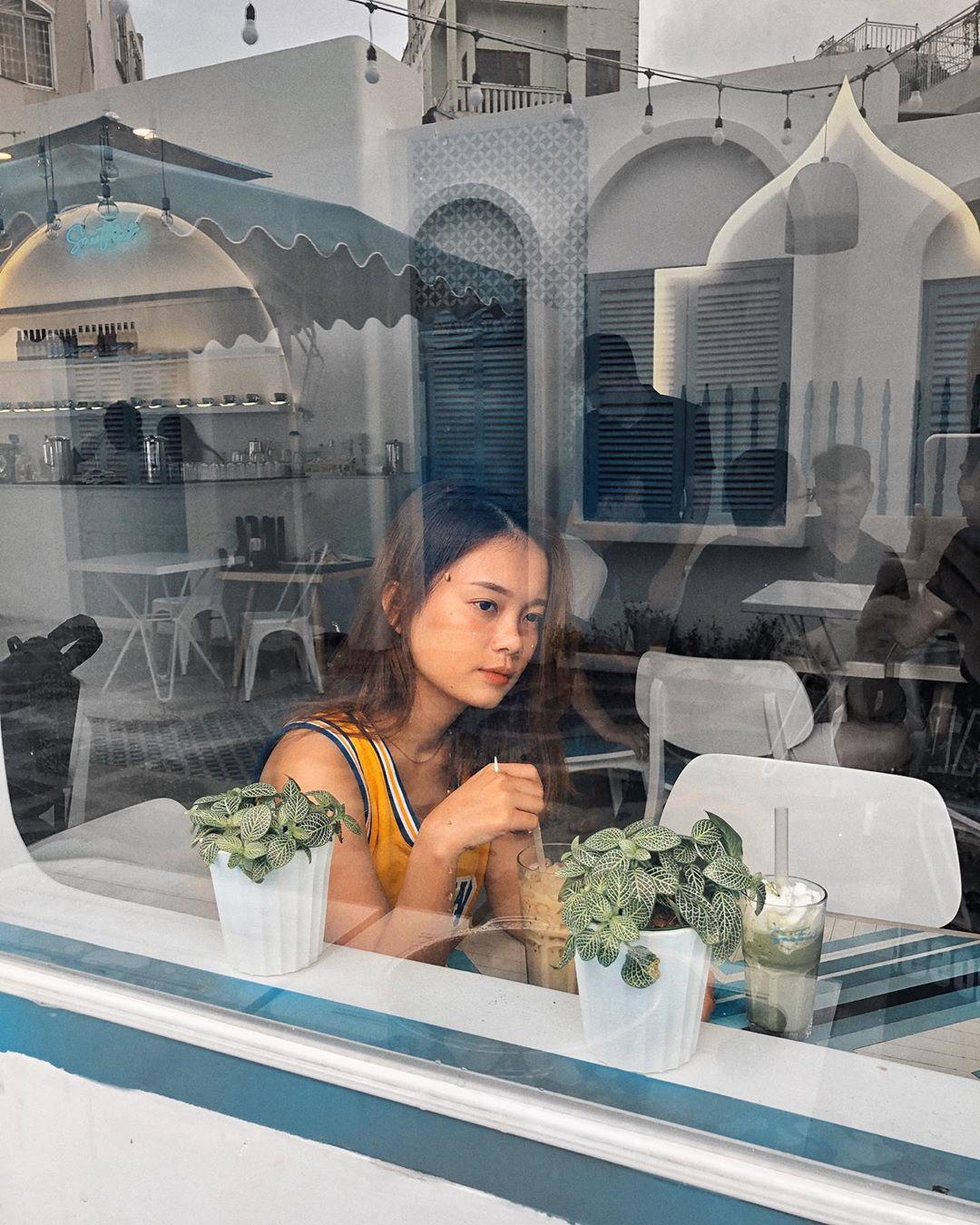 bienhoa_santorini-coffee-bien-hoa-17