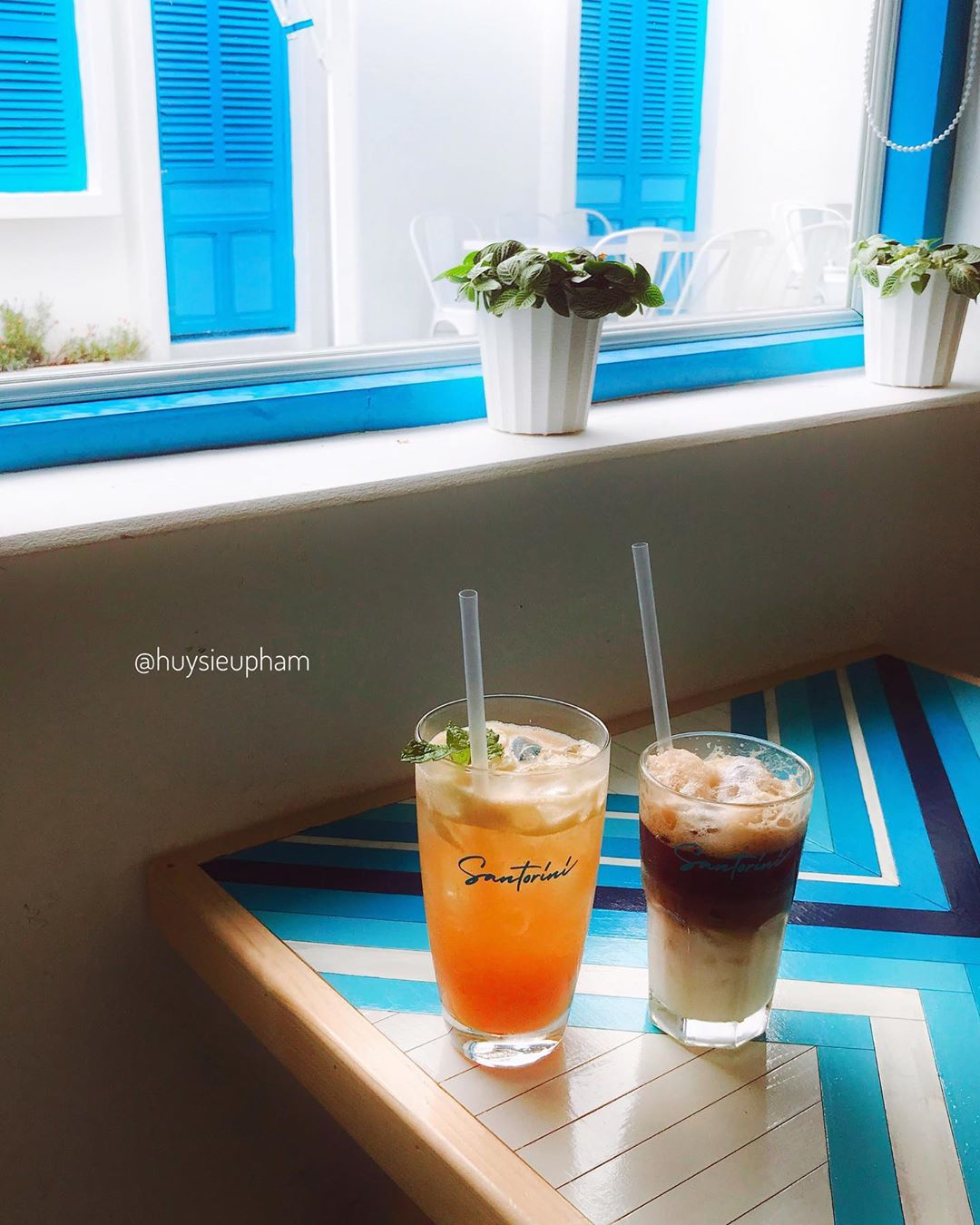 bienhoa_santorini-coffee-bien-hoa-19