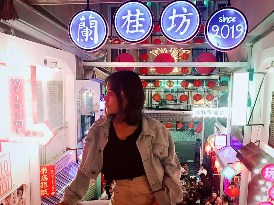 can-tho-lan-que-phuong-26