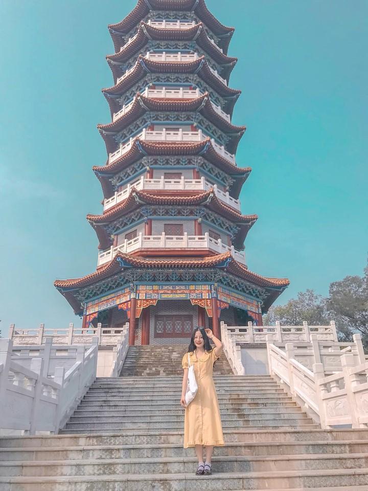 cua-khau-dong-hung-mong-cai-1