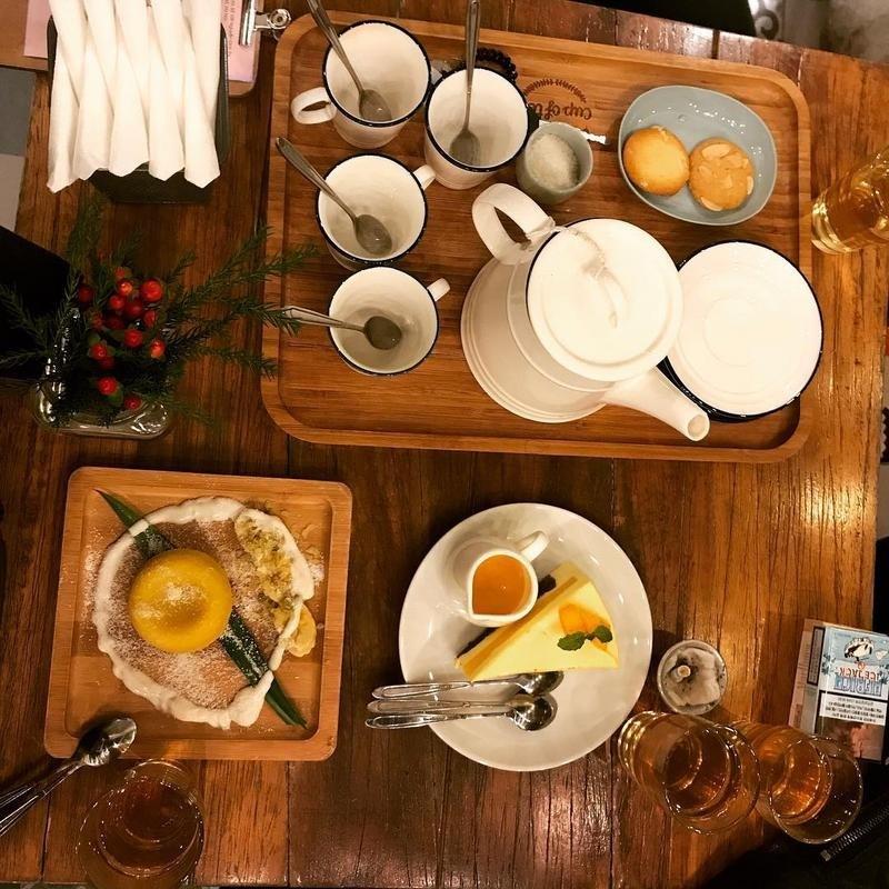 ha-noi-cafe-giang-sinh-cot-3