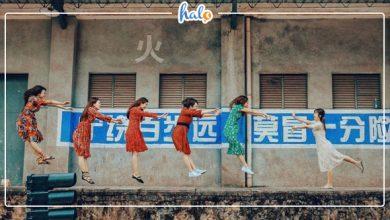 """Photo of Cẩm nang đi thăm """"anh hàng xóm"""" Trung Quốc mà chẳng cần visa"""