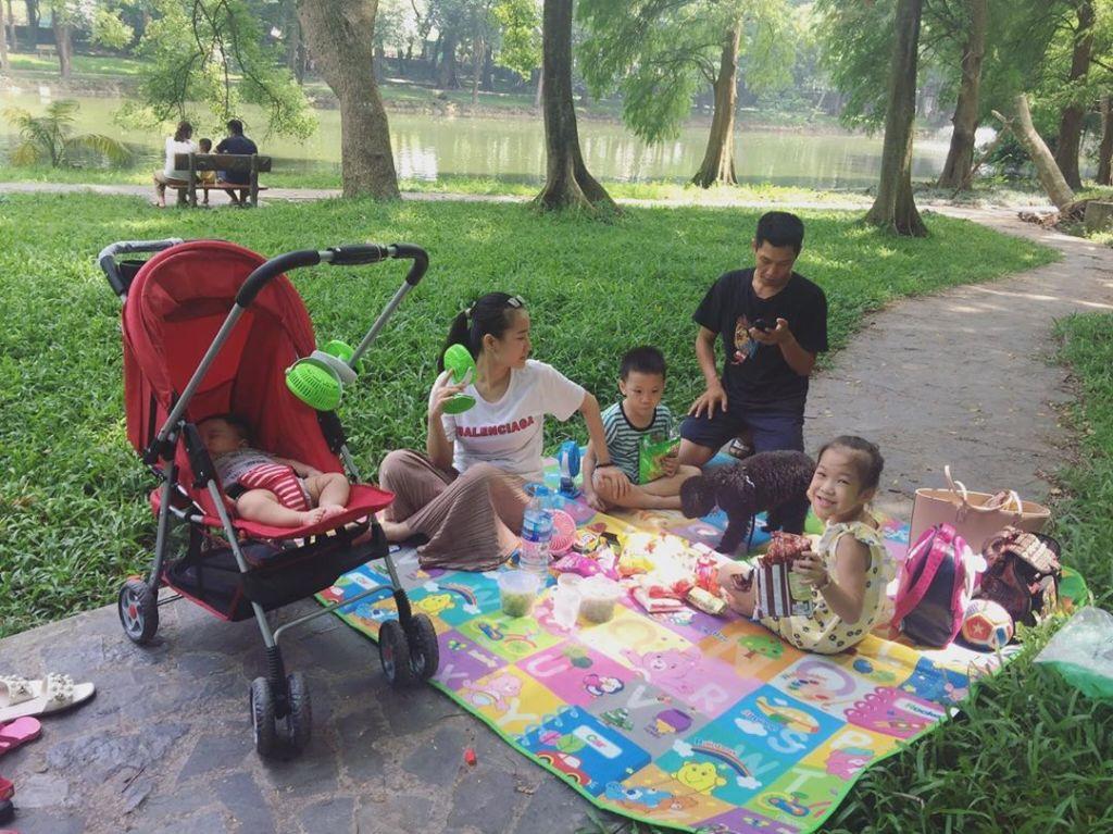 dia-diem-picnic-o-ha-noi-7