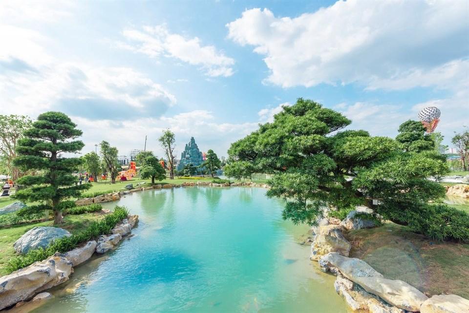 saigon_the-hospitality-vinhomes-grand-park