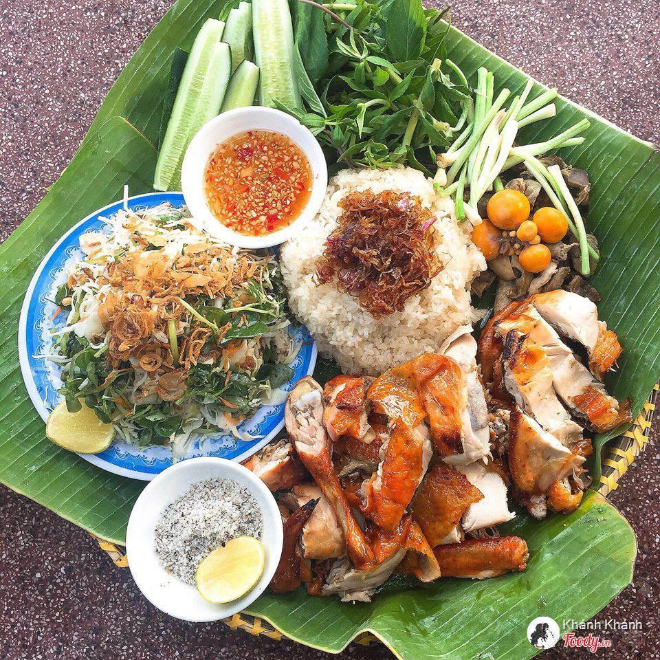 Hanoi_lang-co-duong-lam-06