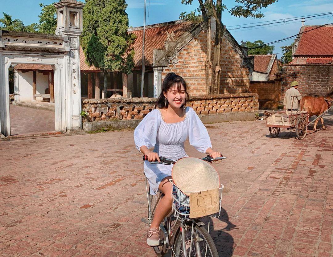 Hanoi_lang-co-duong-lam-10