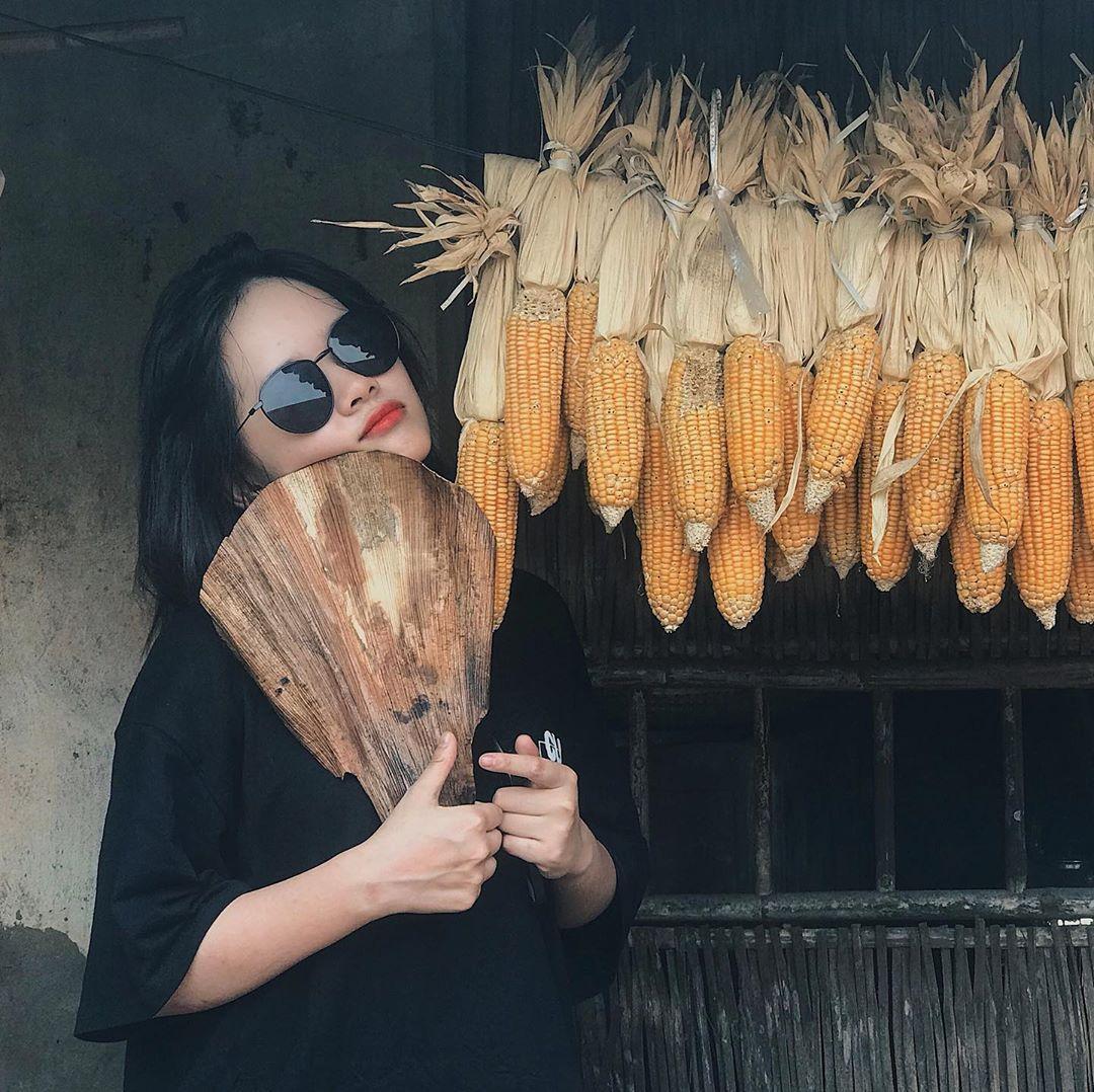 Hanoi_lang-co-duong-lam-04