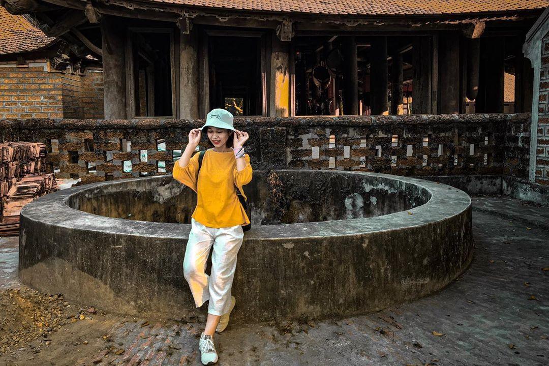 Hanoi_lang-co-duong-lam-13